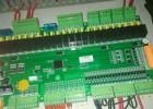 螺杆机组通用控制器的维修安装改造实例